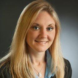 Heather L. Apicella