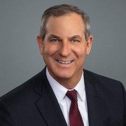 Philip Wartenberg