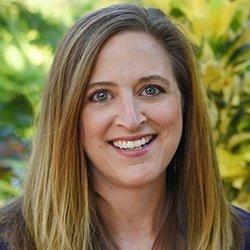 Amy C. Hamlin